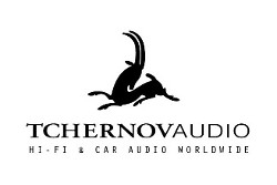 Tchernov Audio