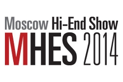 MHES 2014