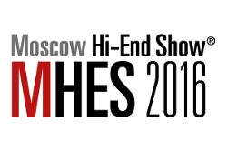 MHES 2016