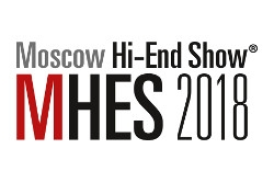 MHES 2018