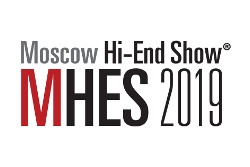 MHES 2019