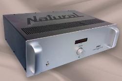 Усилитель Natural Audio A-6B