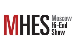 Moscow Hi-End Show