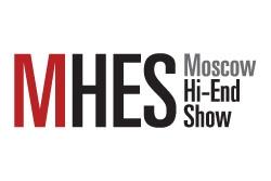 Moscow Hi-End Show, hi-end, mhes 2012
